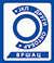 "ЈКП ""Други октобар"" Logo"